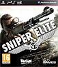 Sniper Elite V2 (AT Import) PS3-Spiel