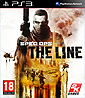 Spec Ops: The Line (AT Import) PS3-Spiel