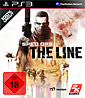Spec Ops: The Line PS3-Spiel