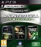Splinter Cell Trilogy HD (UK Import)