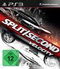 Split/Second: Velocity PS3-Spiele
