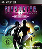 Star Ocean: The Last Hope - International PS3-Spiel