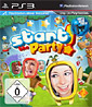 Start the Party! PS3-Spiel