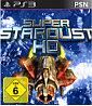 Super Stardust HD (PSN) PS3-Spiel