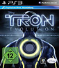 TRON - Evolution PS3-Spiel