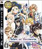 Tales of Vesperia (JP Import) PS3-Spiel