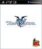 Tales of Zestiria (UK Import) PS3 Spiel