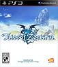 Tales of Zestiria (US Import) PS3 Spiel