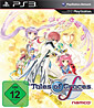 Tales of Graces F - Relaunch PS3-Spiel