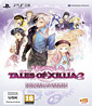 Tales of Xillia 2 Ludger Kresnik - Collector's Edition PS3-Spiel