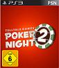 Poker Night 2 (PSN)