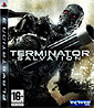 Terminator Salvation (UK Import) PS3-Spiel