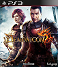 The Dark Eye: Demonicon (UK Import) PS3-Spiel