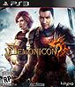 The Dark Eye: Demonicon (US Import) PS3-Spiel