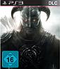 The Elder Scrolls V: Skyrim - Da ... PS3-Spiel