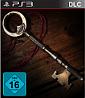 The Elder Scrolls V: Skyrim - He ... PS3-Spiel
