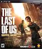 The Last of Us - Survival Editio ... PS3-Spiel