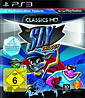 The Sly Trilogy PS3-Spiel