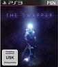 The Swapper (PSN) PS3 Spiel