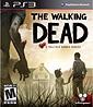 The Walking Dead (US Import ohne dt. Ton) PS3-Spiel