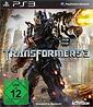 Transformers 3 - Dark of the Moon PS3-Spiel