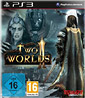 Two Worlds 2 PS3-Spiel