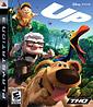 UP (US Import ohne dt. Ton) PS3-Spiel