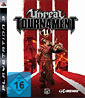 Unreal Tournament III PS3-Spiel