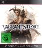 Vagrant Story (PSOne Klassiker) PS3-Spiel