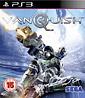 Vanquish (UK Import) PS3-Spiel