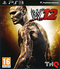 WWE 12 (AT Import) PS3-Spiel