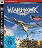 WarHawk PS3-Spiel