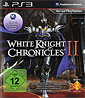 White Knight Chronicles II PS3-Spiel