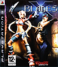 X-Blades (AT Import) PS3-Spiel