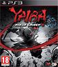 Yaiba - Ninja Gaiden Z (AT Import)