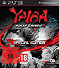 Yaiba - Ninja Gaiden Z PS3-Spiel