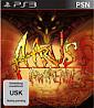 Aaru's Awakening (PSN)