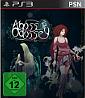 Abyss Odyssey (PSN)