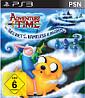 Adventure Time: Das Geheimnis des Namenlosen Königreichs (PSN) PS3 Spiel