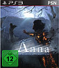 Anna – Extended Edition (PSN) PS3 Spiel
