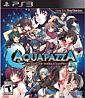 AquaPazza: AquaPlus Dream Match (US Import) PS3-Spiel