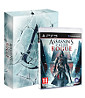 Assassin's Creed: Rogue - Collector's Edition (AT Import) PS3-Spiel