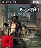 Bloodbath (PSN) PS3-Spiel