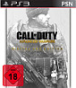 Call of Duty: Advanced Warfare - Digital Pro Edition (Day Zero) (PSN) PS3-Spiel