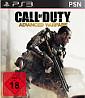 Call of Duty: Advanced Warfare (PSN) PS3 Spiel