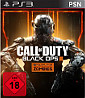 Call of Duty: Black Ops III (PSN) PS3 Spiel