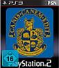 Canis Canem Edit (PSN) PS3-Spiel