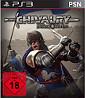 Chivalry: Medieval Warfare (PSN) PS3-Spiel