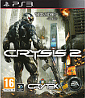Crysis 2 (AT Import) PS3-Spiel