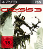 Crysis 3 - Essentials (PSN)